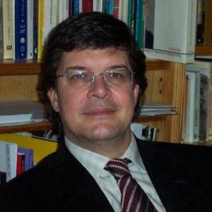 Salvador Anton
